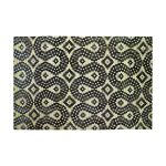 Ethnic-Wrapping-Paper—Murut