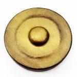 Gong-4
