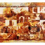 Postcard—Kundasang-Memorial-(1)