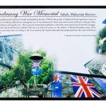 Postcard—Kundasang-Memorial-(4)