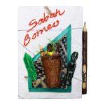 Sabah-Note-Book-(3)