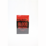 Blood-Brothers-Book-View-1