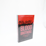 Blood-Brothers-Book-View-2