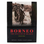 Borneo-The-Stealer-of-Heart-Book-view-1