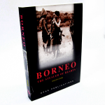 Borneo-The-Stealer-of-Heart-Book-view-2