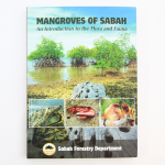 Mangroves-of-Sabah-Book-View-1