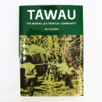 Tawau-Book-View-1
