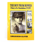 The-Boy-from-Bowen-View-1
