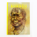With-the-Wild-Man-of-Borneo-Book-view-1
