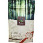 Balung-Agarwood-Tea-25s