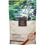 Balung-Java-Tea-25s