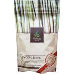 Balung-Lemongrass-Tea-25s