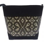 Kelarai SLing Bag (9x8x4)