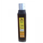 Sabah Herbs Honey