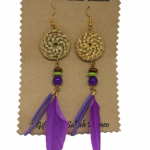Sabah Local Earrings -1A1-1Y2-SLE S5.png2