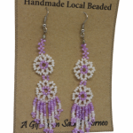 Sabah Local Earrings -1A1-1Y2-SLE S5.png3
