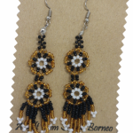 Sabah Local Earrings -1A1-1Y2-SLE S5.png4