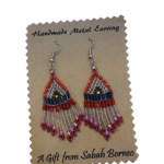 Sabah Local earrings – 1A1-1Y2-SLE SS10.png2