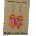 Sabah Local earrings – 1A1-1Y2-SLE SS10.png3