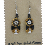 Sabah Local earrings – 1A1-1Y2-SLE SS10.png4