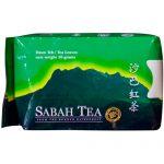 Sabah-Loose-Tea-50g-Original