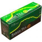 Sabah-Tea-25-Bags-50g
