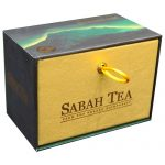 Sabah-Tea-Drawer-Box-20s-Side
