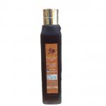 Sabah Trigona Honey