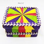 Serdang Gift Box 4×5 (Front)