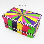 Serdang Gift Box 6×4 (Side)