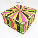 Serdang Gift Box 8×8 (Side)