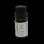Gaya Naturals Essential Oil – Cassia