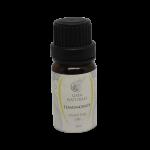 Gaya Naturals Essential Oil – Lemongrass