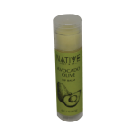 Lip Balm – Avocado Olive