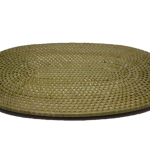 Rinago Oval Placemat (10×15)