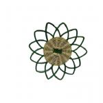 Coaster Green (S)