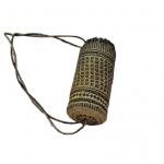 Kalawang Bag (Minangulop)10×4.5 s