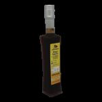Sabah Herbs Honey 350gm (Side)