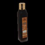 Sabah Tantadan Pure Trigona Honey 200gm (Side)