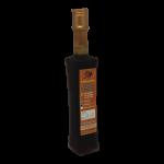 Sabah Tantadan Pure Trigona Honey 350gm (Side)