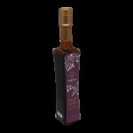Sabah Trigona Honey 350gm (Sweet & Sour)