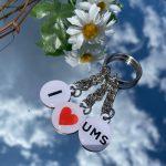 I Love UMS