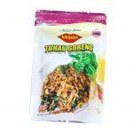 tuhau goreng (1)