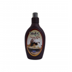 Cocoa Syrup